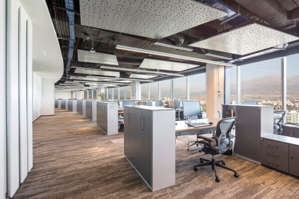 anglo-american-chile-offices-santiago-12-700x467-1